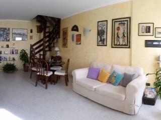 Foto - Appartamento viale Martiri della Libertà 100, Borgaro Torinese
