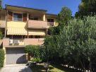 Villetta a schiera Vendita Madignano