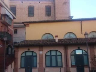 Foto - Casa indipendente vicolo di Brused 1, Santarcangelo di Romagna