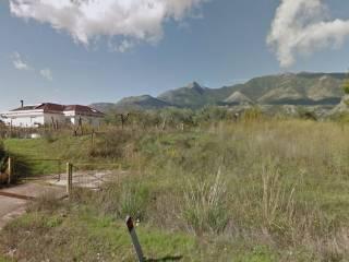 Foto - Terreno edificabile commerciale a Spigno Saturnia