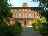 Villa Vendita Sommariva del Bosco