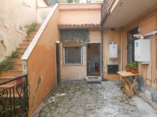 Foto - Monolocale via Baiano 11, Monte Migliore, Roma