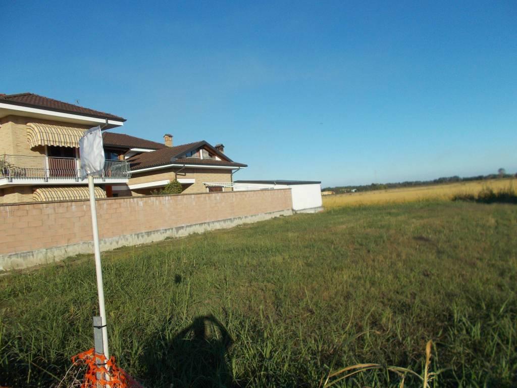 foto  Terreno edificabile residenziale a Lignana