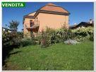 Villa Vendita Suisio