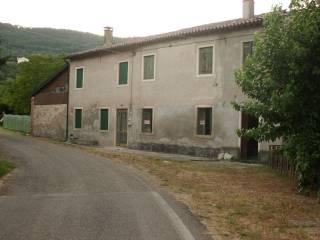 Foto - Rustico / Casale via Spiazzo 37, Grancona