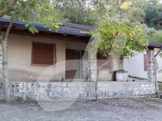 Foto - Villa via Neviera 3, San Martino Sannita