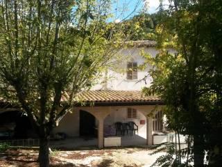Foto - Villa via Solferino, Chieti Scalo, Chieti