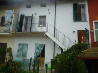 Foto - Rustico / Casale via Castello 5, Monta'