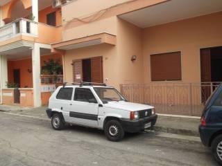 Foto - Quadrilocale via Santa Margherita 47, Carmiano