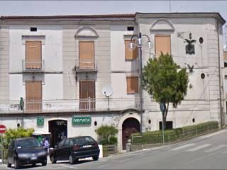 Foto - Appartamento via Luigi Curto 7, Polla