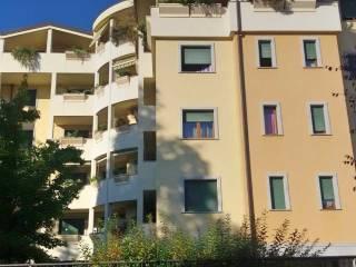 Immobile Vendita Nova Milanese