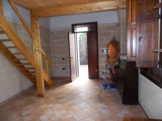 Foto - Casa indipendente via Santo Elia 31, San Cesario Di Lecce