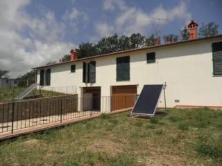 Foto - Villa, nuova, 160 mq, Rignano Sull'Arno