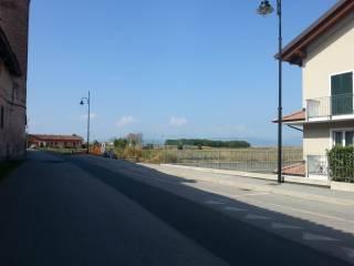 Foto - Terreno edificabile residenziale a Centallo
