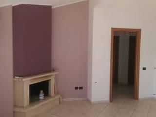 Foto - Appartamento via Giovanni XXIII 15, Mugnano Del Cardinale