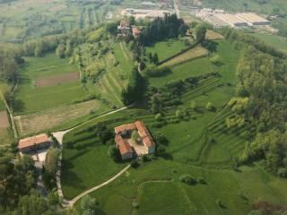 Foto - Rustico via I Maggio 26, Sirone