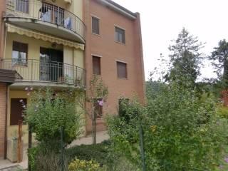 Foto - Trilocale via delle Marche 206, Farneto, Perugia