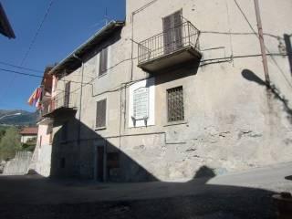 Foto - Rustico / Casale via Alla Scuola, Asso