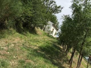 Foto - Villa corso della Vittoria, Orsara di Puglia
