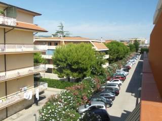 Foto - Trilocale via Fanfulla Da Lodi, Porto D'ascoli, San Benedetto Del Tronto