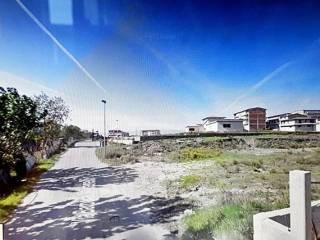 Foto - Terreno edificabile residenziale a Cutro