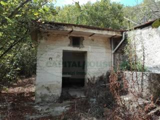 Foto - Terreno agricolo in Vendita a Ottaviano