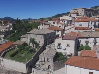 Foto - Villa via Fiorilli, Montemarano