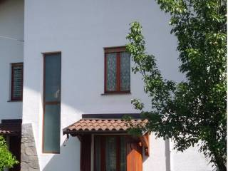 Foto - Villa via Cochetto 224, Coassolo Torinese
