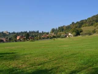 Foto - Terreno agricolo in Vendita a Mozzo