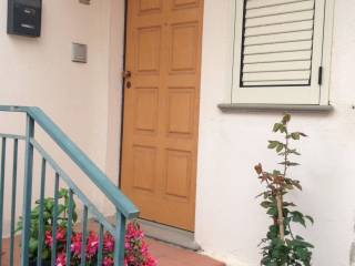 Foto - Appartamento via Piromalli 101, Siderno Marina, Siderno