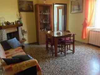 Foto - Casa indipendente via Pitelli 170, Pitelli, La Spezia