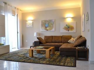 Foto - Appartamento viale Dante 230, Riccione