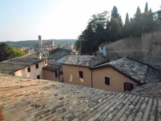 Foto - Casa indipendente 130 mq, buono stato, Caprino Veronese