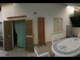 Foto - Appartamento via San Nicola 8, Maratea