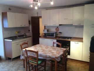 Foto - Appartamento Strada Provinciale 27 28, Castroncello, Castiglion Fiorentino