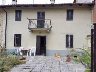 Foto - Rustico / Casale via Biliani 127, Pozzengo, Mombello Monferrato