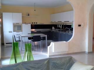 Foto - Appartamento via Luigi Contratti, Verolavecchia