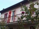 Appartamento Vendita Francavilla Bisio