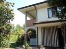 Villa Vendita San Benedetto Po