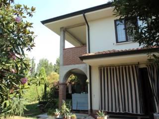 Foto - Villa via Enrico Ferri 50, San Benedetto Po