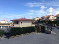 Foto - Villa Strada Statale 18 Tirrena Inferiore,...