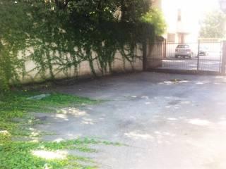 Foto - Trilocale via Seminario, Nola