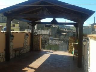 Foto - Casa indipendente via Sant'Andrea 15, Nicosia