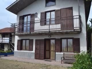 Foto - Villa, ottimo stato, 120 mq, Dego