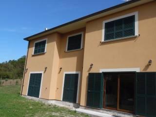 Foto - Villa 169 mq, Lioni