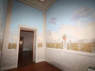 Foto - Quadrilocale via del Pian dei Giullari, Pian dei Giullari, Firenze