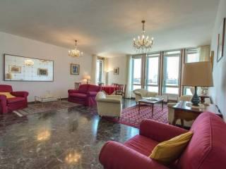Foto - Appartamento ottimo stato, primo piano, Dorsoduro, Venezia