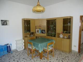 Foto - Trilocale via dei Pini, San Menaio, Vico Del Gargano