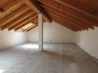 Foto - Appartamento via Papa Giovanni XXIII, Voghera