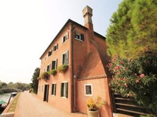 Foto - Rustico / Casale, ottimo stato, 269 mq, Torcello, Venezia